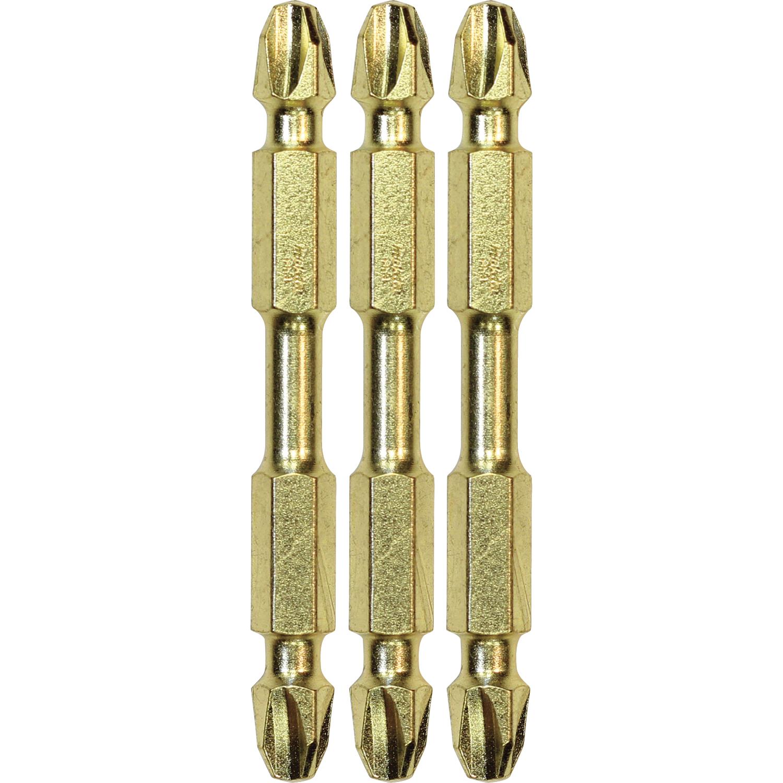 Makita Holzbohrer D-07179 10 x 315 mm D-07 179 Holz