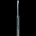 B-45559