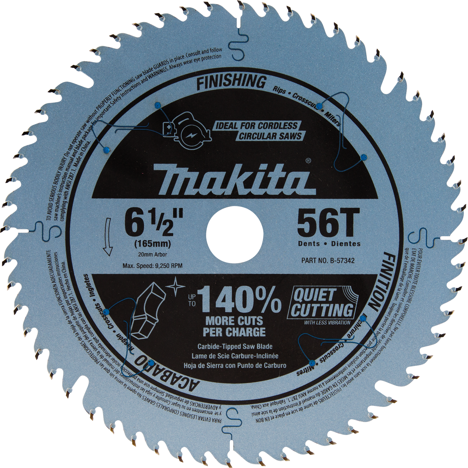Makita usa product details b 57342 b 57342 greentooth Images