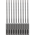 B-60850