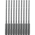 B-61189