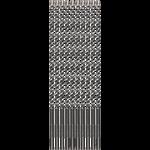 B-61260