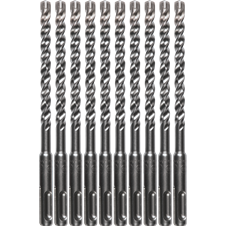 Rotary Hammer Bits
