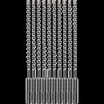 B-61226
