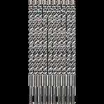 B-61282