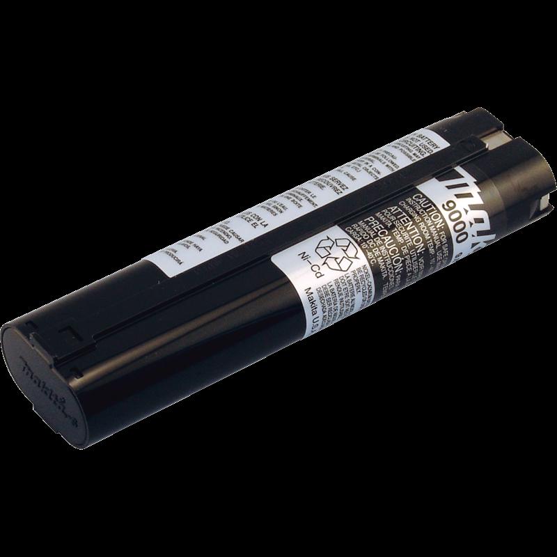 Makita Usa Product Details B9000 B 10