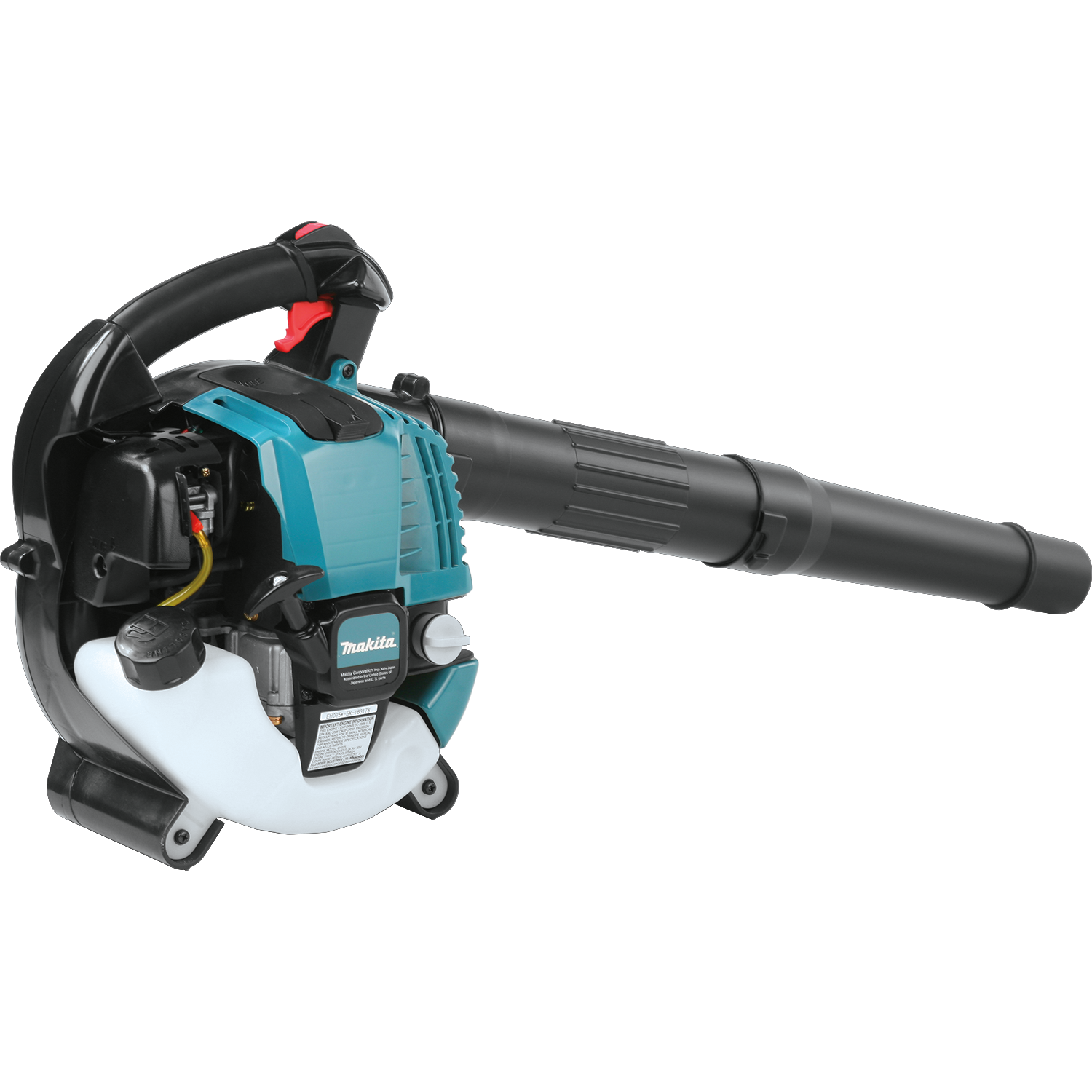 Makita Usa Product Details Bhx2500ca