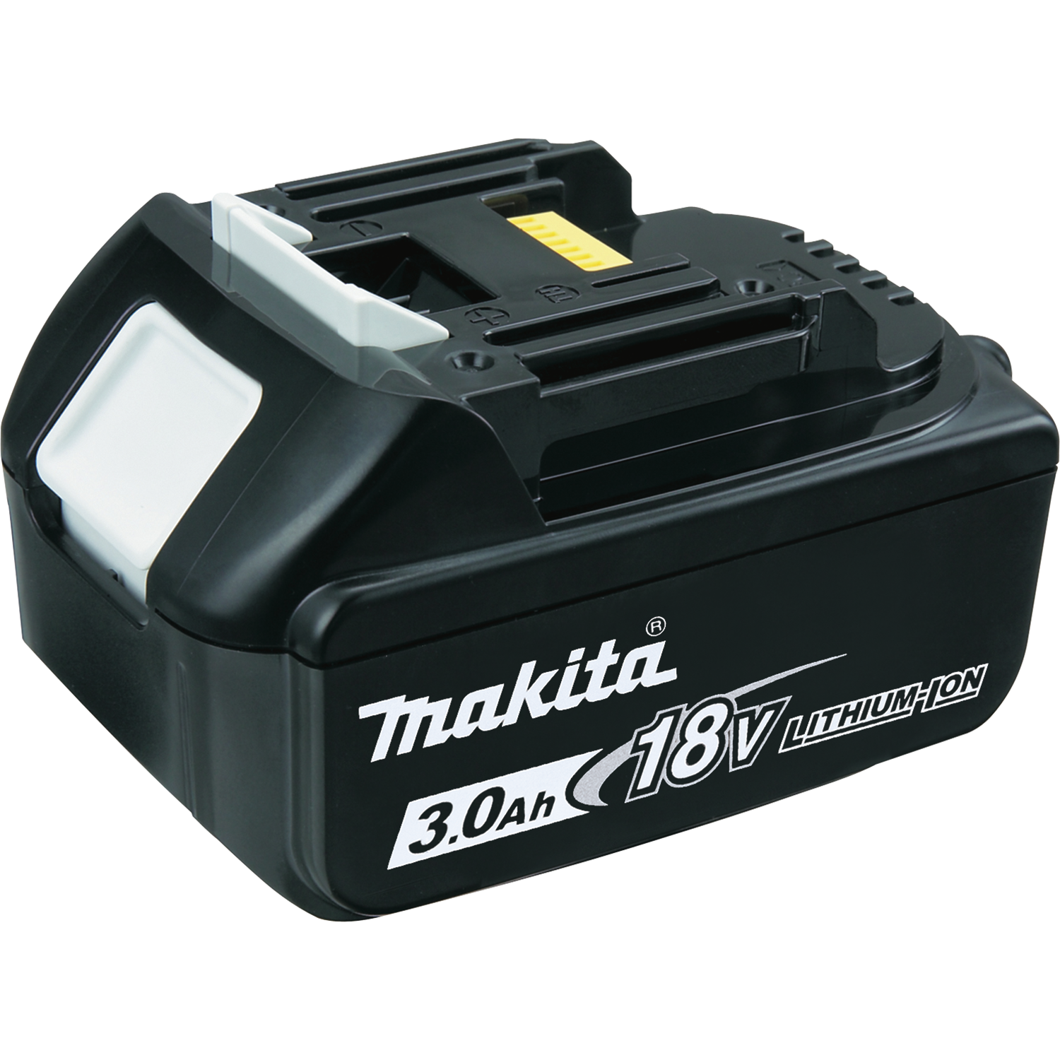 0e3b1c49 b351 4b9a 9cad d8025d8c7705_bl1830_p_1500px makita usa product details bl1830  at readyjetset.co
