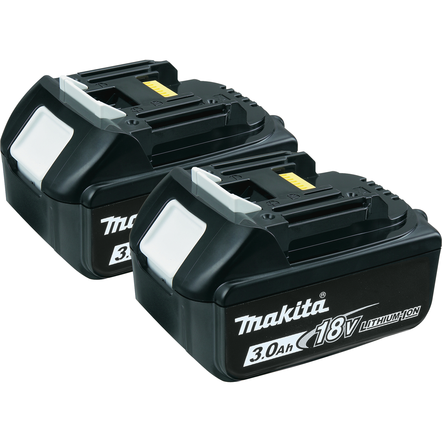 81fe265c 4ec1 41c3 957c a20d5f3d8fec_bl1830 2_p_1500px makita usa product details bl1830 2  at edmiracle.co
