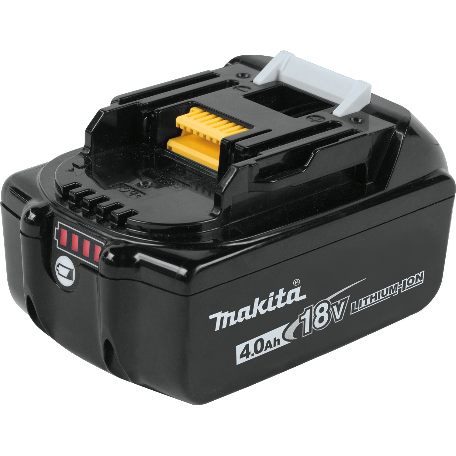 820f93cf 340d 48d8 a381 70de57a4e045_bl1840b_p_1500px makita usa product details bl1840b  at edmiracle.co
