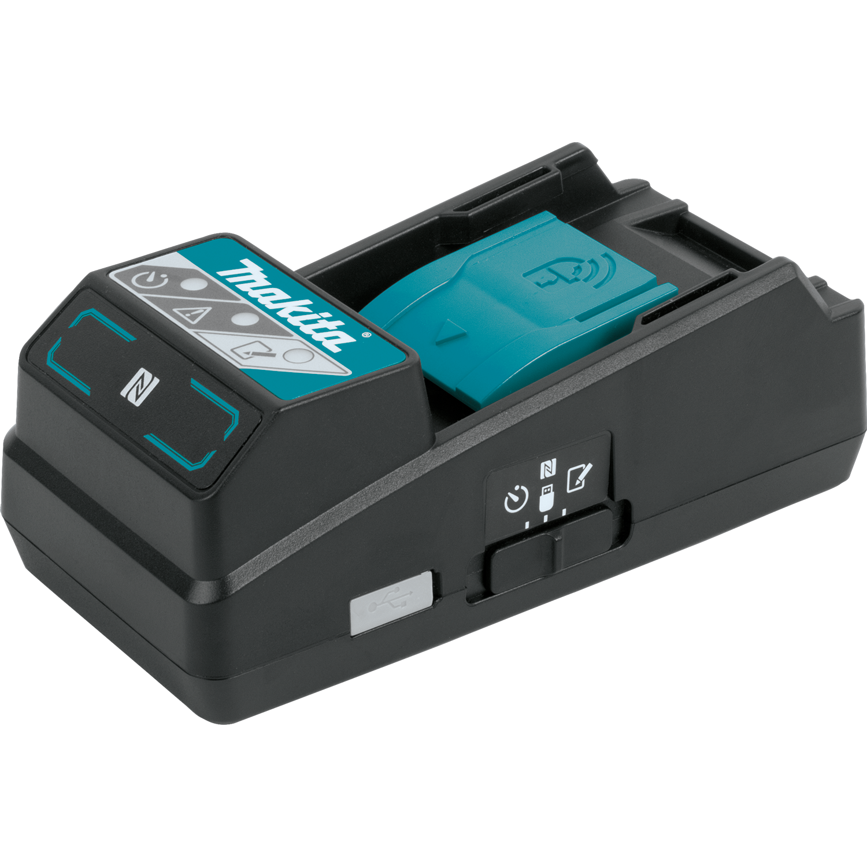 Makita USA - Product Details -BPS01