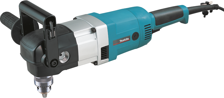 Makita USA - Product Details -DA4031