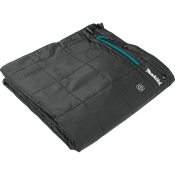 18V LXT® Heated Blanket