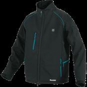 18V LXT® Heated Jacket