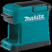 18V LXT® / 12V max CXT® Coffee Maker