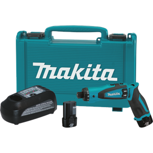 Makita Usa Product Details Df010dse