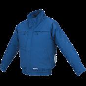 18V LXT® Cotton Fan Jacket