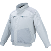 18V LXT® UV Resistant Fan Jacket