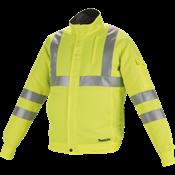 18V LXT® High Visibility Fan Jacket