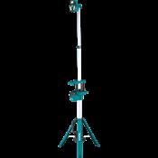 Torre para Iluminación de Zona/Multidireccional Inalámbrica LXT® de 18V