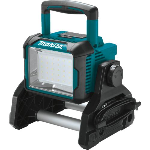 Luz de Trabajo Inalámbrica/con Cable LXT® Litio-Ion de 18V