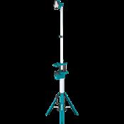 Torre de Iluminación de Trabajo LXT® de 18V