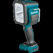 18V LXT® Cordless L.E.D. Flashlight / Spotlight