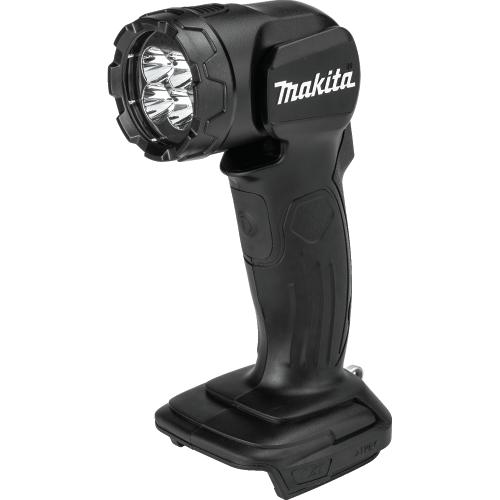 18V LXT® L.E.D. Flashlight