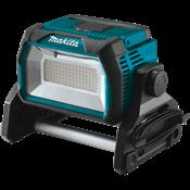 18V X2 LXT® Cordless/Corded Work Light