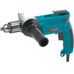 Makita USA - Product Details -6302H on pillar drill diagram, hilti drill diagram, drill bit diagram, drill chuck diagram, power drill diagram, drill press diagram, ingersoll rand drill diagram, bosch drill diagram, black and decker drill diagram, milwaukee drill diagram, hammer drill diagram,