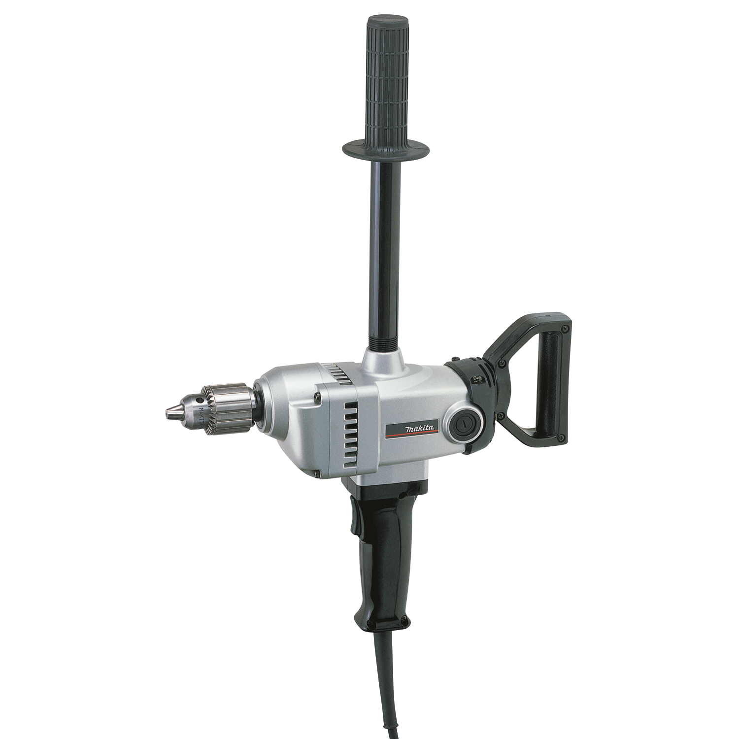 """DS4000 1/2"""" Spade Handle Drill ..."""
