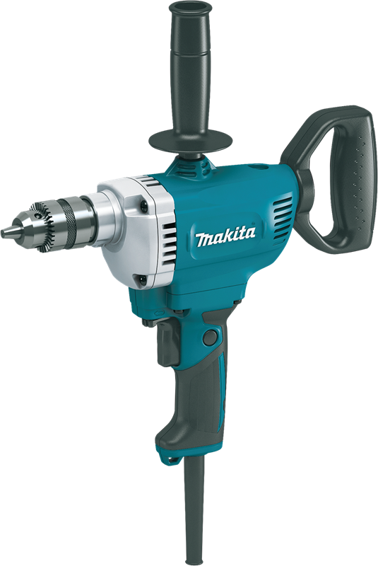 Makita USA - Product Details -DS4012 on pillar drill diagram, hilti drill diagram, drill bit diagram, drill chuck diagram, power drill diagram, drill press diagram, ingersoll rand drill diagram, bosch drill diagram, black and decker drill diagram, milwaukee drill diagram, hammer drill diagram,