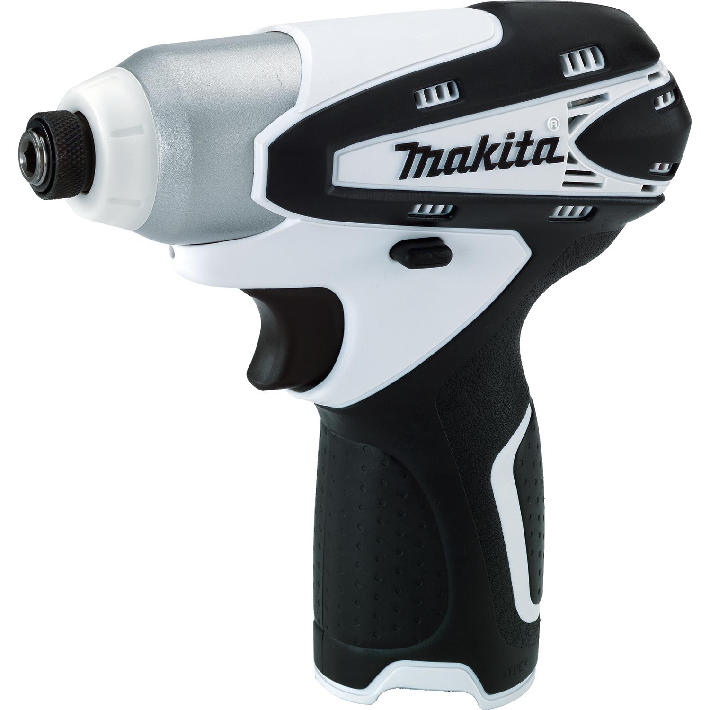 makita usa product details dt01zw rh makitatools com Best Makita Impact Driver Best Makita Impact Driver