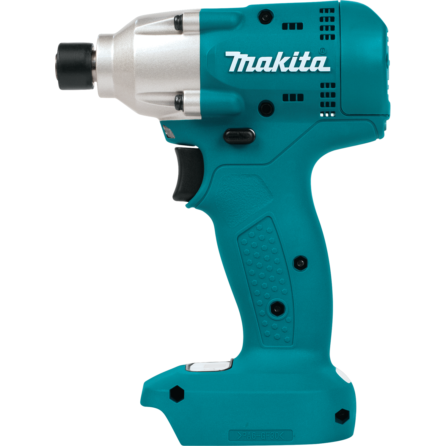 Makita USA - Product Details -DTD104Z