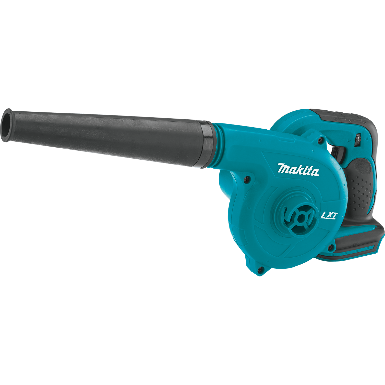 Makita USA - Product Details -DUB182Z