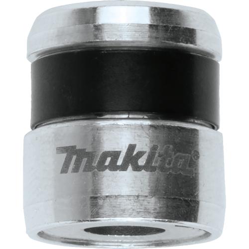 Reforzador Magnético Impact XPS®