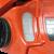 EA3601FRDB