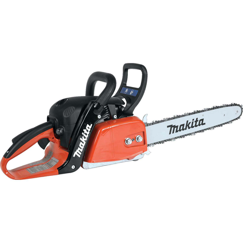Chain saw - a versatile tool