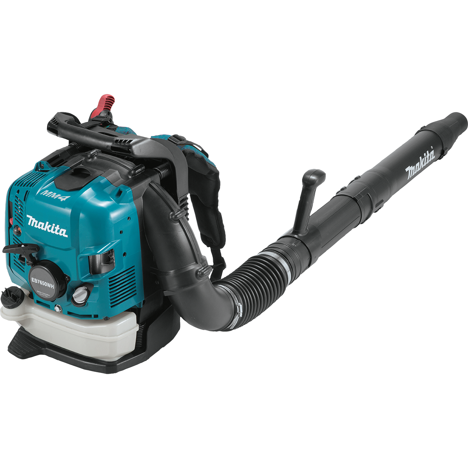 Makita usa product details eb7650wh eb7650wh publicscrutiny Images