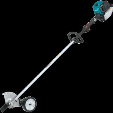 Orilladora 25.4 cc MM4® con Motor de 4-Tiempos