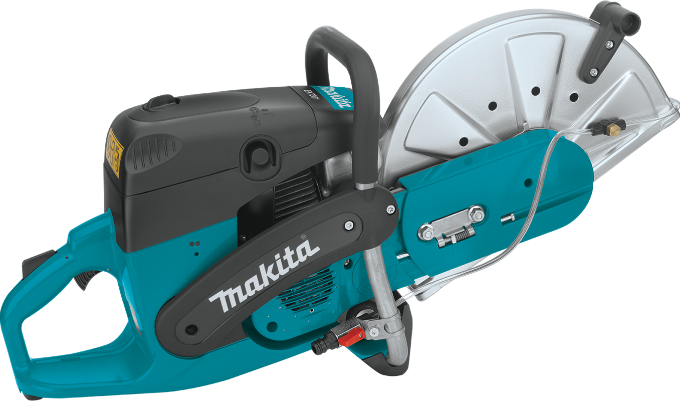 Makita USA - Product Details -EK7301 on
