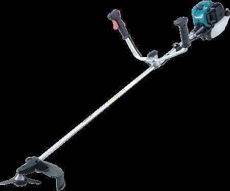 Desbrozadora 25.4 cc MM4® con Motor de 4-Tiempos