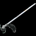 EM403MP