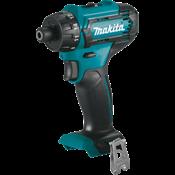 """12V max CXT® 1/4"""" Hex Driver-Drill"""