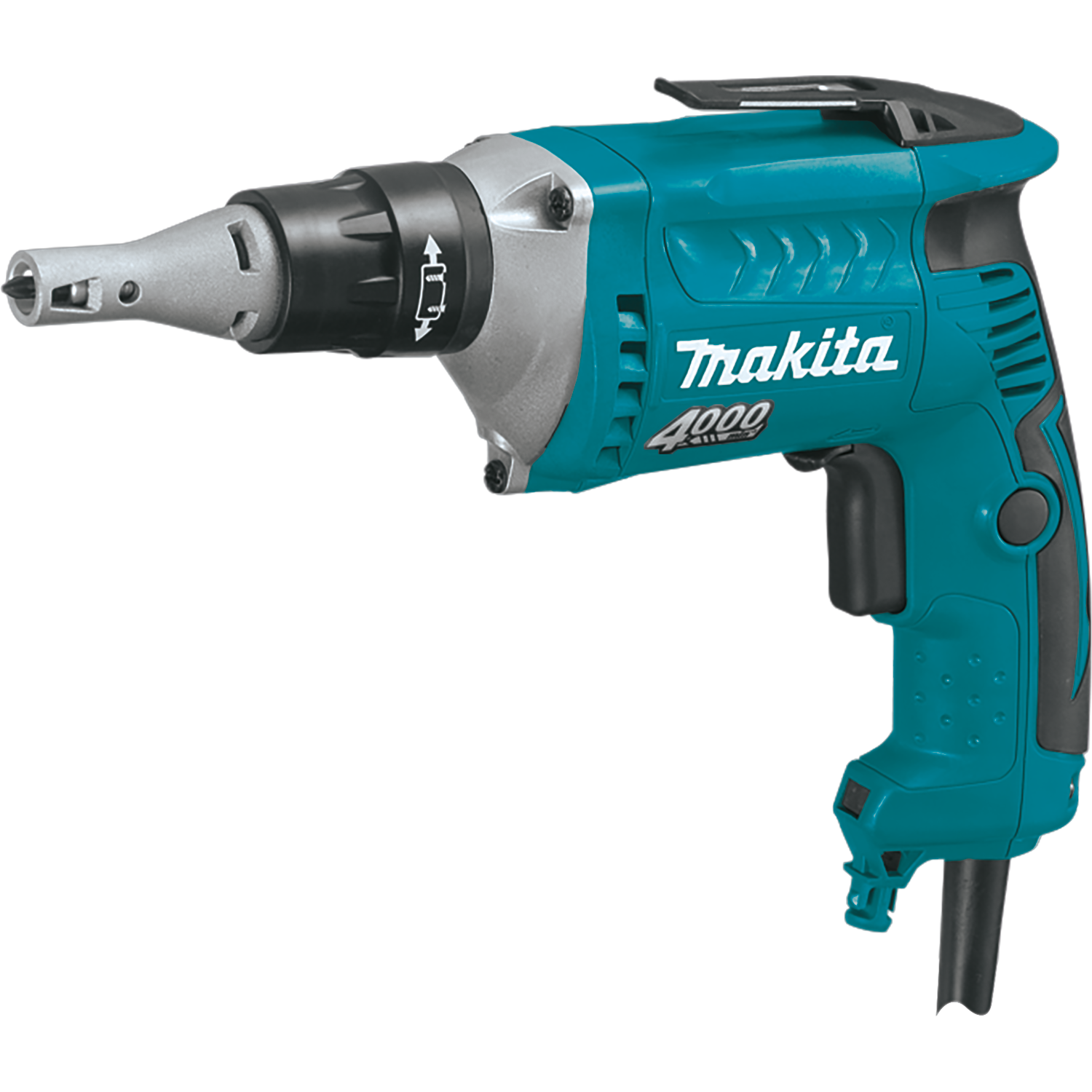 Makita USA - Product Details -FS4200