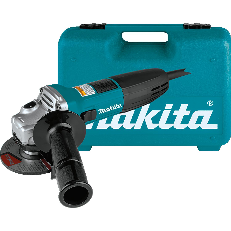 Makita USA - Product Details -GA4030K