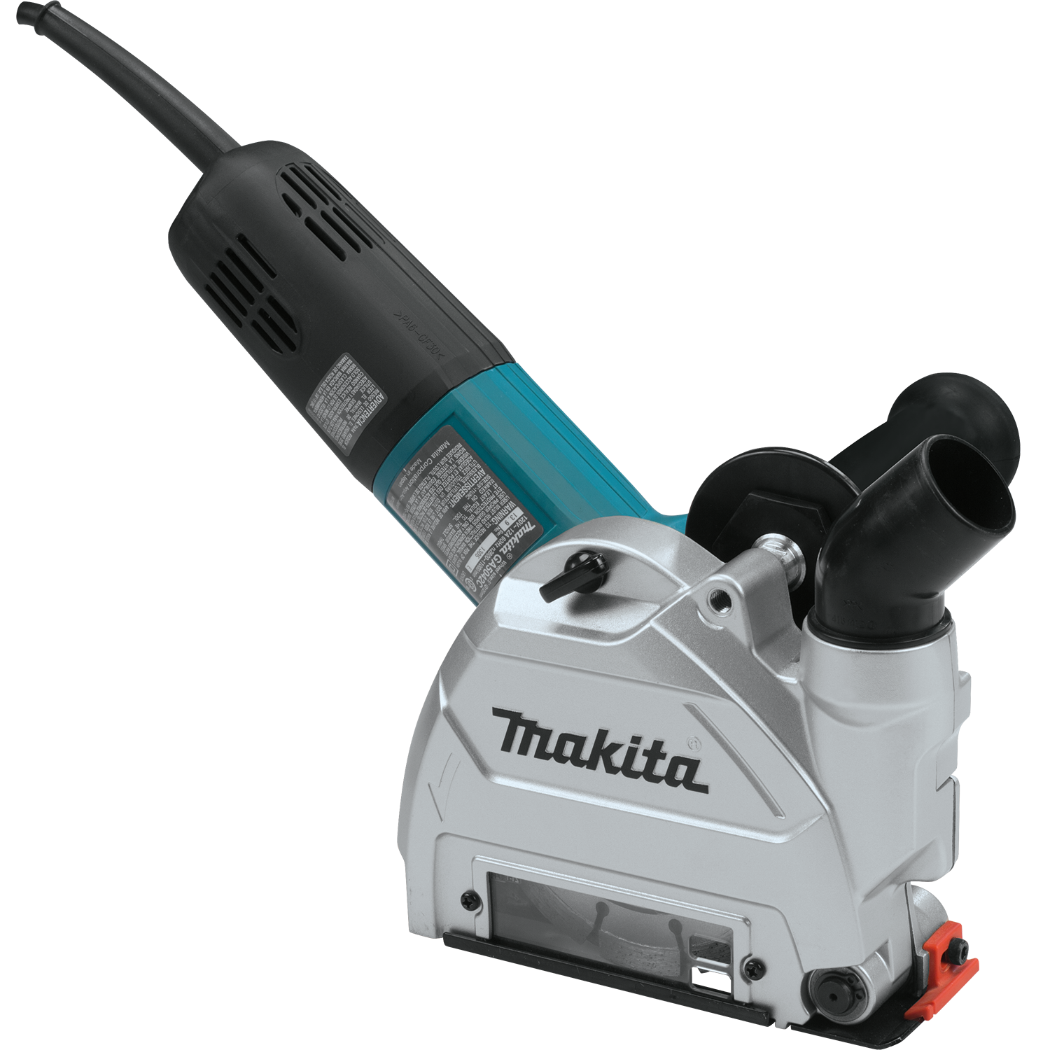 Makita USA - Product Details -GA5040X1
