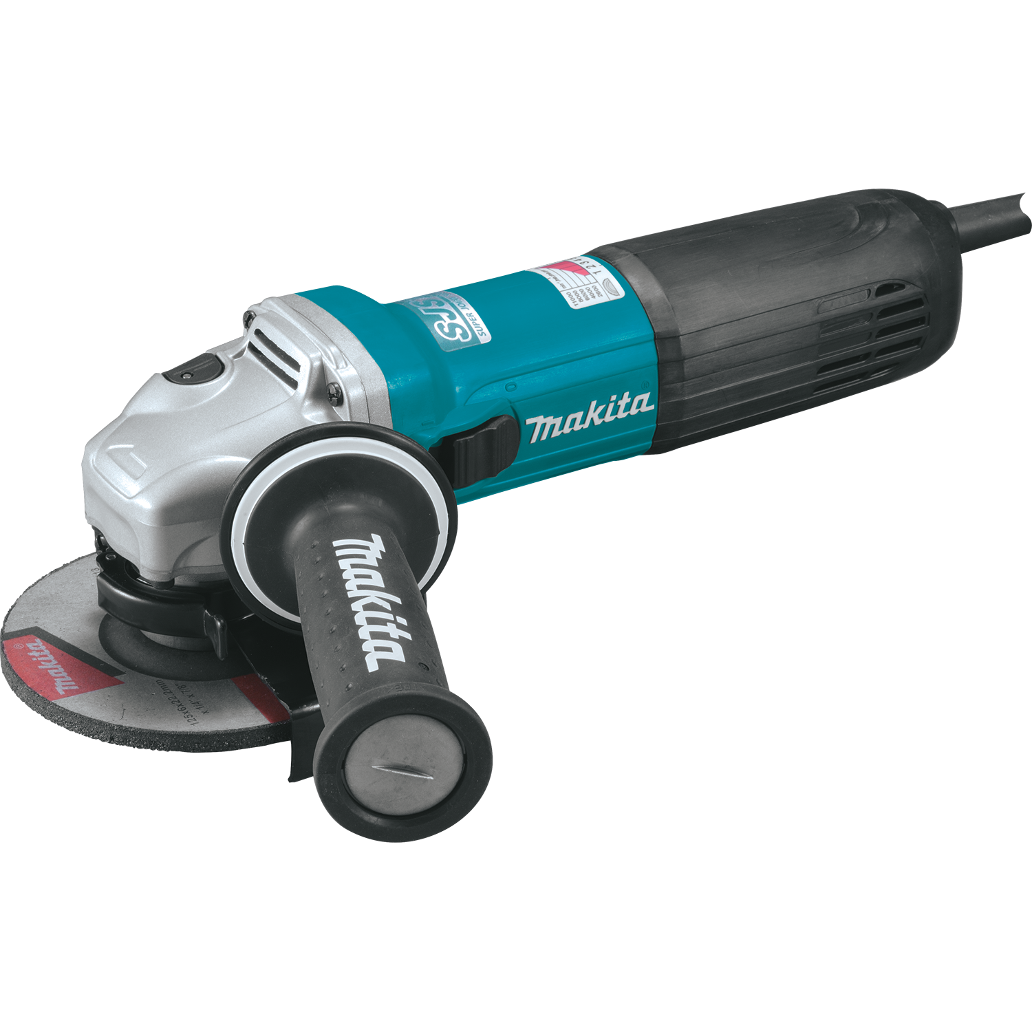 Makita USA - Product Details -GA5042C on