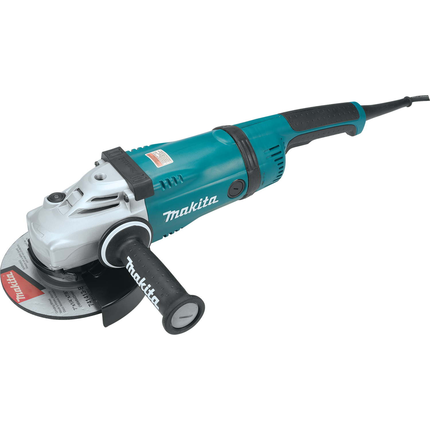 exciting makita grinder wire diagram gallery