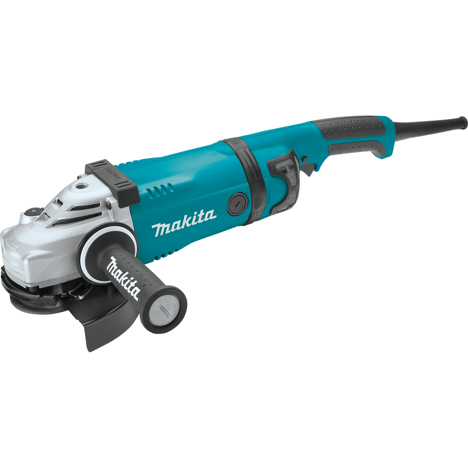Makita USA - Product Details -GA9031Y on